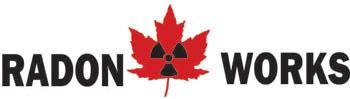 Radon Works